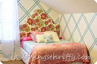 All Things Thrifty Headboard by 17 Best Images About Home Sweet Home On Diy