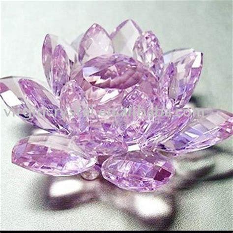 imagenes rosas de cristal regalos para mi novia 187 hermosas rosas de cristal baratas 5