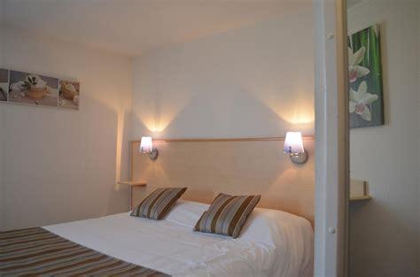 hotel la rochelle chambre familiale chambres d h 244 tel 224 la rochelle proche ile de r 233 fouras