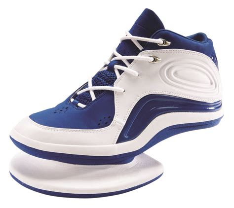 strength shoes for basketball ati strength shoes free shipping bonuses ati strength