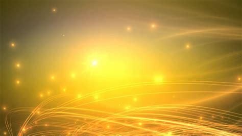 shining orange glow uhd hd background animation youtube