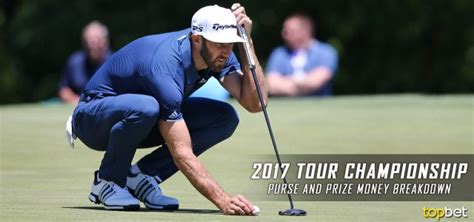 Pga Tour Chionship Money Winnings - category golf betting news sports betting tips news and analysis