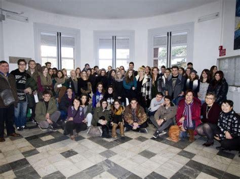 ufficio scolastico gorizia istituto statale di istruzione secondaria superiore