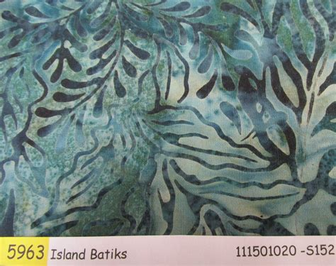 batik upholstery fabric batik fabrics