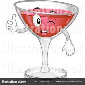 martini cup cartoon 100 martini cup cartoon drawn glass cocktail pencil