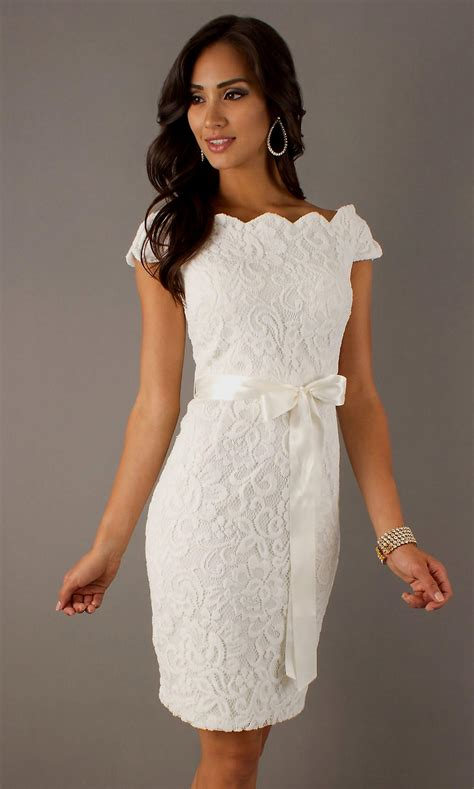 tiny www pixshark images galleries white lace dress www pixshark images