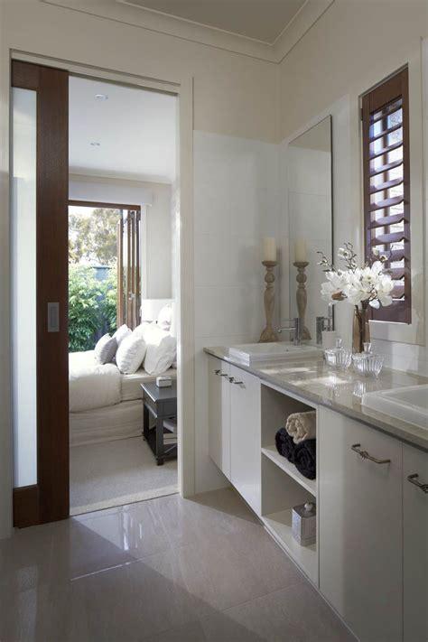 ensuite serenity bathroom renovation ideas bathroom
