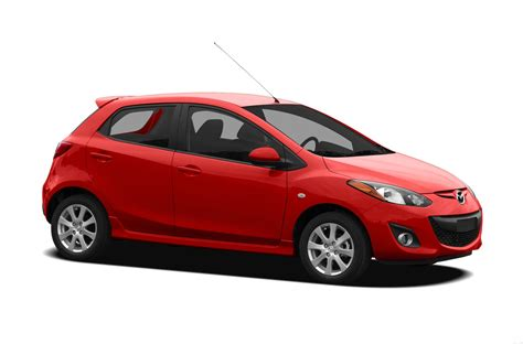mazda mazda price  reviews features