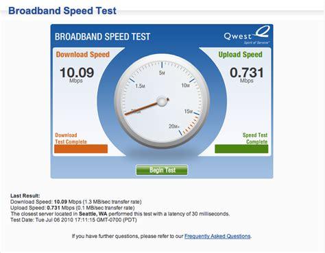 adsl test speed bitplumber net 187 upgrading qwest dsl to 12 megabit adsl2
