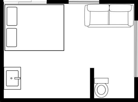 Single Floor House Plans India Foundation Dezin Amp Decor Plan Layouts