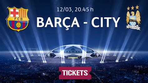 manchester city tickets for sale fc barcelona v manchester city tickets on sale from monday