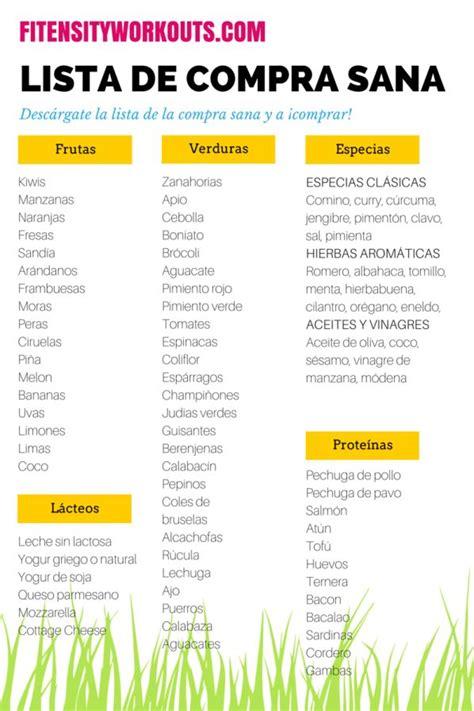 alimentos no recomendados para el acido urico el huevo duro es malo para el acido urico alimentos