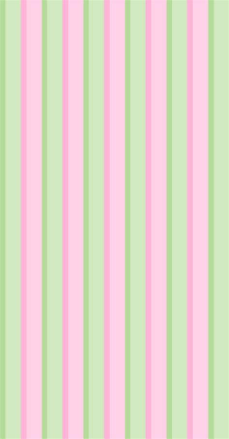 wallpaper green pink pink and green wallpaper wallpapersafari