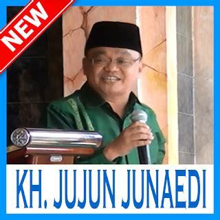 download mp3 ceramah lucu sunda download ceramah ustad jujun junaedi terbaru terupdate 2018