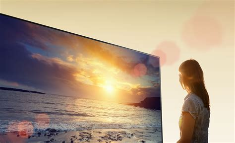 Colour Oled From Sony by 2017 Sony Oled Tv A1e Pricing Revealed