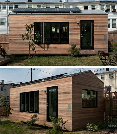 tiny house music studio this small house is filled with design ideas to maximize