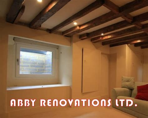 basement windows installation in calgary alberta abby