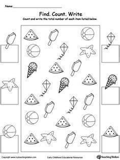 Asvab Math Practice Worksheets by Asvab Math Practice Worksheets Printable Math