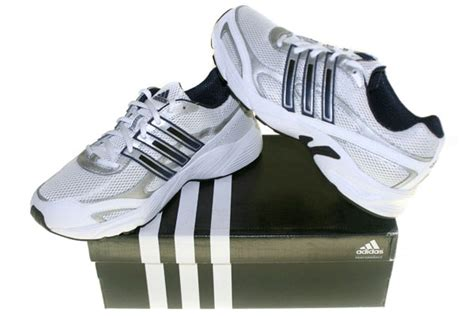 Sepatu Olah Raga T Filo graha sepatu olah raga adidas furano m putih silver