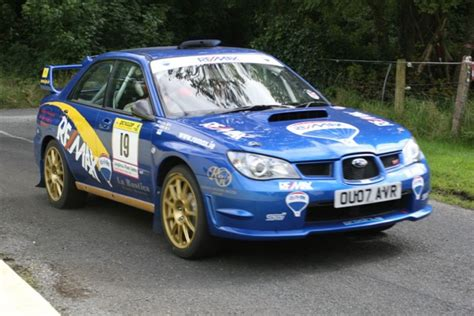 subaru wrc for sale subaru impreza n12b gpn rally cars for sale at raced