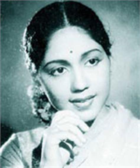 actress vaishnavi sowcar janaki sowcar janaki indian actress sowcar janaki events
