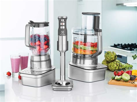 small kitchen appliances toronto kitchen luxurious kitchen appliances modular kitchen