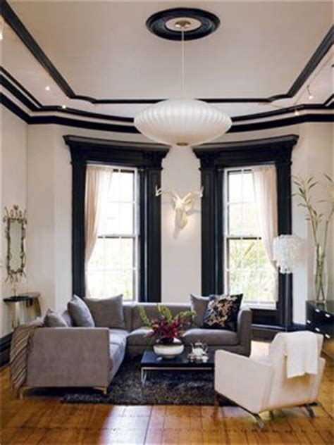 home interior edwardian houses johanne yakula from times 25 best ideas about modern victorian homes on pinterest