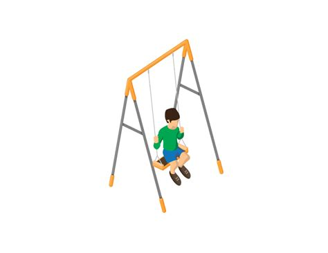 swing animated gif dunn associates inc consulting structural engineers