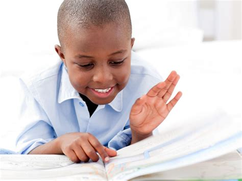 the guide for white who teach black boys raise a reader a parent guide to reading for ages 6 7