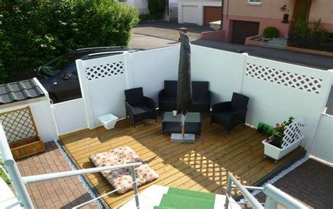 günstige kunststoff haustüren sitzecke balkon dekor