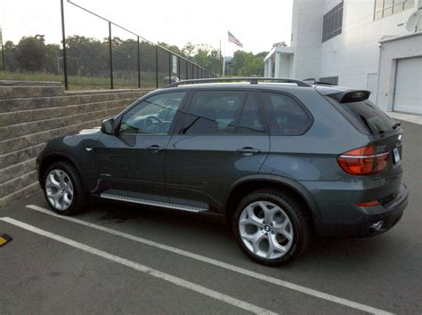 Bmw X5 35d by It Is Here 2011 X5 35d With Pics Xoutpost