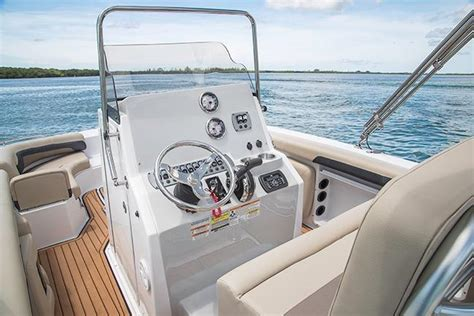 center console hurricane deck boats for sale 2017 new hurricane center console 21 ob deck boat for sale