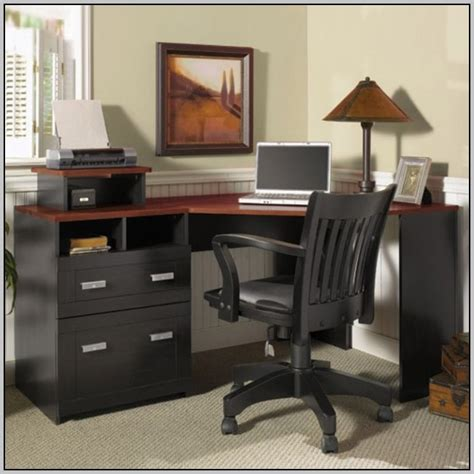 Small Computer Desk Target Desk Outstanding 2017 Computer Desk At Target Home Office Desks Furniture Walmart Computer