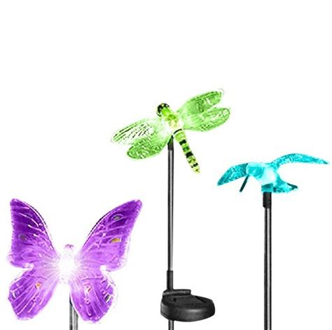 solar lighting products outdoor solar lighting products solarhousenumbers org