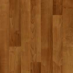 wood look vinyl floors health care clinic