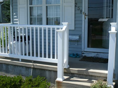 front porch railing designs unique hardscape design