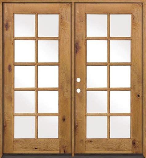 Clearance Patio Doors Pin By Door Clearance Center On Beautiful Discount Doors