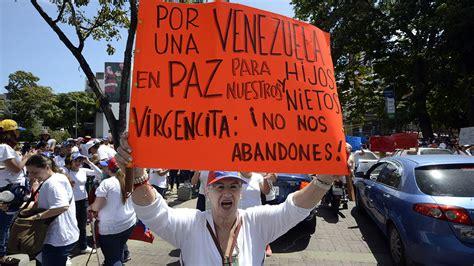 imagenes resistencia venezuela venezuela en fotos frases de paz y resistencia im 225 genes