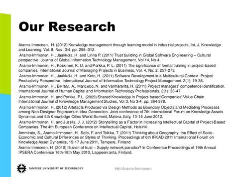 knowledge management dissertation nursing dissertation knowledge management