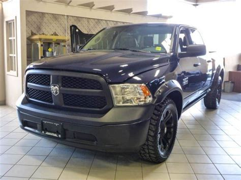 dodge ram 1500 cab gas mileage 2015 ram 1500 hemi gas mileage html autos post