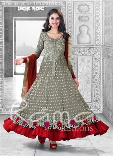 bid or buy shopping anarkali dresses salwar kameez ebay