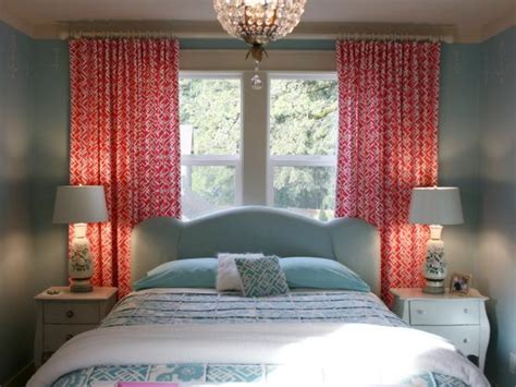 10 creative headboard ideas hgtv 10 creative ideas for kids rooms hgtv