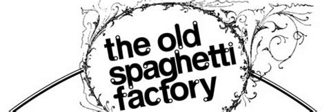 Spaghetti Factory Gift Card - old spaghetti factory gift cards 10 free bargainmoose canada