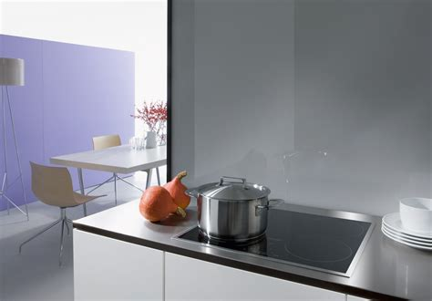 miele km6115 electric induction hob miele km6115 60cm induction hob hbh woolacotts cornwall and s premier independent