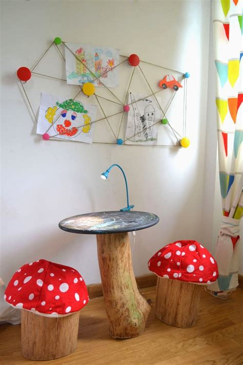 Best Product Ikea Bastis Hook Pengait Assorted Best Seller 60 best ikea hacks images on play rooms child room and rooms
