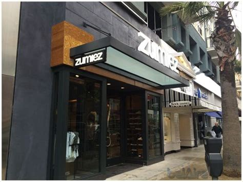 retail awnings 674 best egd images on pinterest