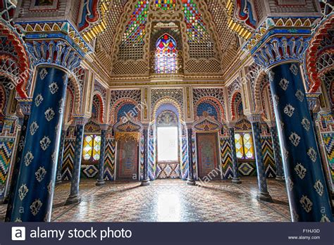 moorish style palace interior architecture moorish style palace interior arabian fairy tale