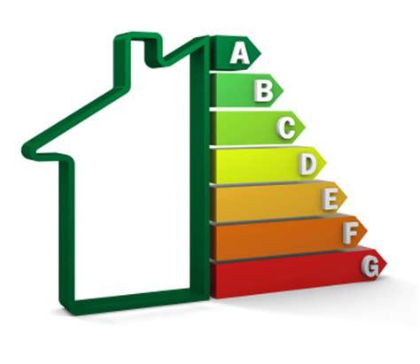 Diagnostic de Performance Energétique   ATRIUM CONSEIL immobilier à Chennevières