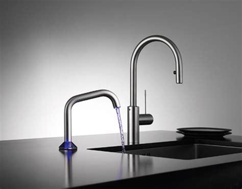 kitchen faucets modern 2018 modern kitchen faucets as newest interior design traba homes