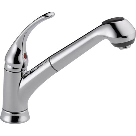 Aerator On Kitchen Faucet by Aerator Kitchen Faucet 100 Images Need Help Choosing
